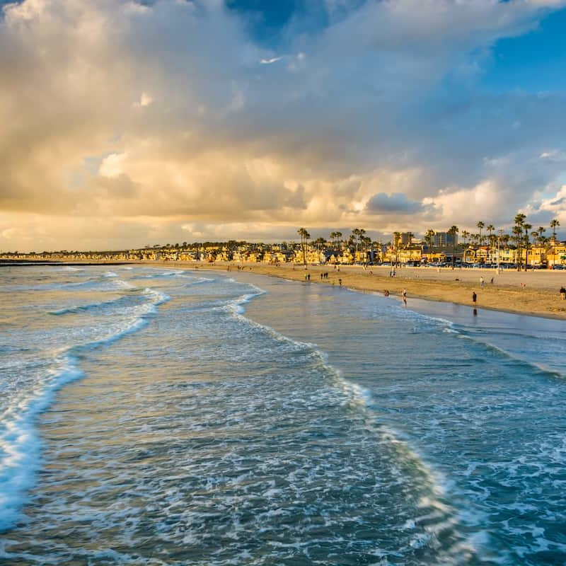 luxury-budget-guide-newport-beach